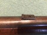 US Deringer Civil War percussion (prototype) - 8 of 15