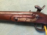 US Deringer Civil War percussion (prototype) - 7 of 15