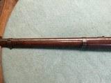 US Deringer Civil War percussion (prototype) - 6 of 15