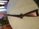 US Springfield Model 1864 dated Springfield Civil War 58 caliber rifled musket - 12 of 15