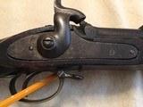 1863 enfield civil war import musket