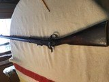 1863 Enfield Civil War Import musket - 6 of 15