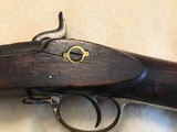 1863 Enfield Civil War Import musket - 7 of 15