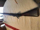 1863 Enfield Civil War Import musket - 13 of 15