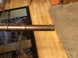 US Model 1816 Type III Springfield Musket - 15 of 17