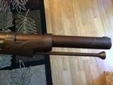 US Model 1816 Type III Springfield Musket - 4 of 17