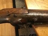 US Model 1816 Type III Springfield Musket - 13 of 17