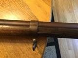 US Model 1816 Type III Springfield Musket - 3 of 17