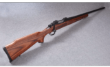 Remington Model 700 .243 Win.