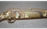 Weatherby ~ Mark V ~ .240 Wby Mag - 6 of 20