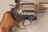 Janz Revolver changeable caliber system - 6 of 15