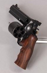 Janz Revolver Type E .44 Magnum - 3 of 10