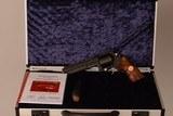 Janz Revolver Type E .44 Magnum - 6 of 10