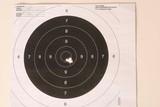 Janz Revolver Type E10 mm Auto - 12 of 12