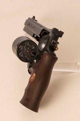 Janz Revolver Type E10 mm Auto - 4 of 12