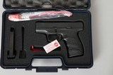 Walther PPS 9mm Concealed Carry Pistol New in Box - 1 of 12