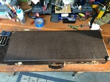 Beretta 686 Onyx Pro Sporting 28/410 gauge