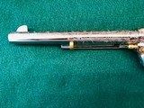 Colt SAA 2nd Gen, 125th Anniversary - 9 of 15