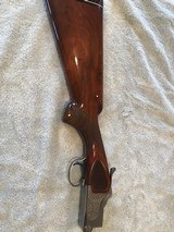 Winchester Pigeon Grade XTR 12 ga. 2 3/4 70 mm.