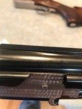 Beretta Prevail III 12 gauge - 13 of 15