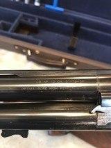 Beretta Prevail III 12 gauge - 12 of 15