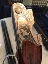 Beretta Prevail III 12 gauge - 4 of 15