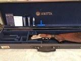 Beretta Prevail III 12 gauge - 15 of 15