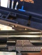 Beretta Prevail III 12 gauge - 11 of 15