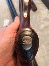 Beretta Prevail III 12 gauge - 2 of 15