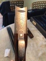 Beretta Prevail III 12 gauge - 3 of 15