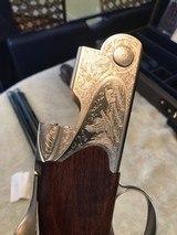 Beretta Prevail III 12 gauge - 5 of 15