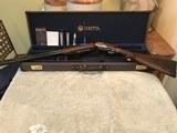 Beretta Prevail III 12 gauge - 14 of 15
