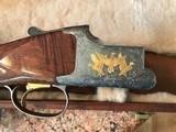 Browning Citori Grade 6 12 gauge O/U - 4 of 19