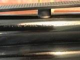 Browning Citori Grade 6 12 gauge O/U - 12 of 19