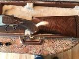 Browning Citori Grade 6 12 gauge O/U - 7 of 19