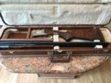 Browning Citori Grade 6 12 gauge O/U - 15 of 19