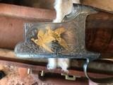 Browning Citori Grade 6 12 gauge O/U - 2 of 19