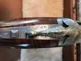 Browning Citori Grade 6 12 gauge O/U - 5 of 19