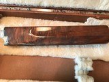 Browning Citori Grade 6 12 gauge O/U - 8 of 19