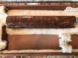 Browning Citori Grade 6 12 gauge O/U - 10 of 19