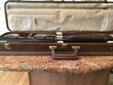 Browning Citori Grade 6 12 gauge O/U - 18 of 19