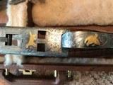 Browning Citori Grade 6 12 gauge O/U - 3 of 19