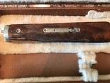 Browning Citori Grade 6 12 gauge O/U - 9 of 19