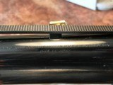 Browning Citori Grade 6 12 gauge O/U - 11 of 19
