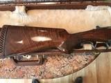 Browning Citori Grade 6 12 gauge O/U - 6 of 19