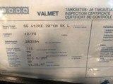 Valmet 410 St-12 ga - 3 of 10