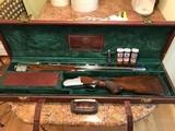 Rottweil 12 ga Shotgun