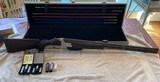 "Browning Ultra 12 ga. 30""inch barrel"
