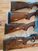 Remington Bicentential Collection - 9 of 10
