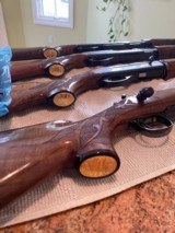 Remington Bicentential Collection - 5 of 10